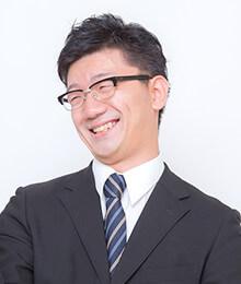 正会員 Aさん(40代 サラリーマン)